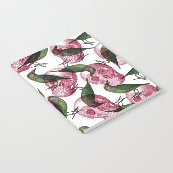 YATIYUM Notebook