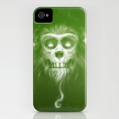 Those Who Are Dead iPhone (4, 4s) Slim Case