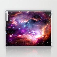 Deep Space Dream Laptop & iPad Skin