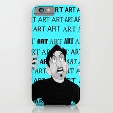 Art Meme  iPhone 6s Slim Case