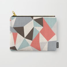 Mod Hues Tris Carry-All Pouch