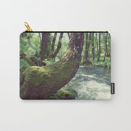 Forest river Carry-All Pouch
