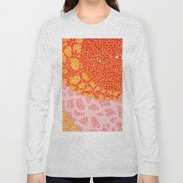- Samba Sun - Long Sleeve T-shirt