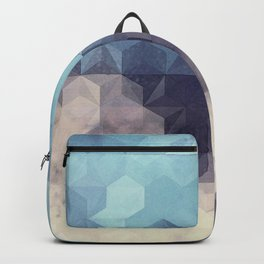 ABS #20 Backpack