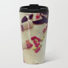 teenaged Travel Mug