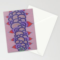 Some of That 2 Stationery Cards
