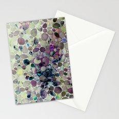 splash 2 Stationery Cards