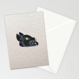 Xolo Stationery Cards