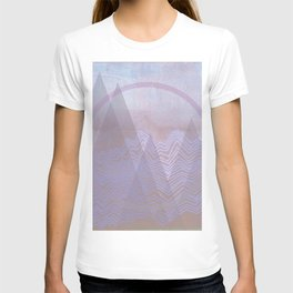 Polaris No. 2 T-shirt