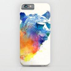 Sunny Bear Slim Case iPhone 6s