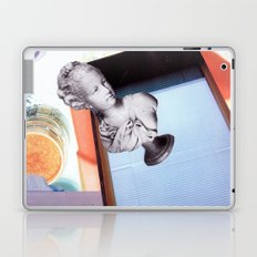 Relaxation Time-series Laptop & iPad Skin