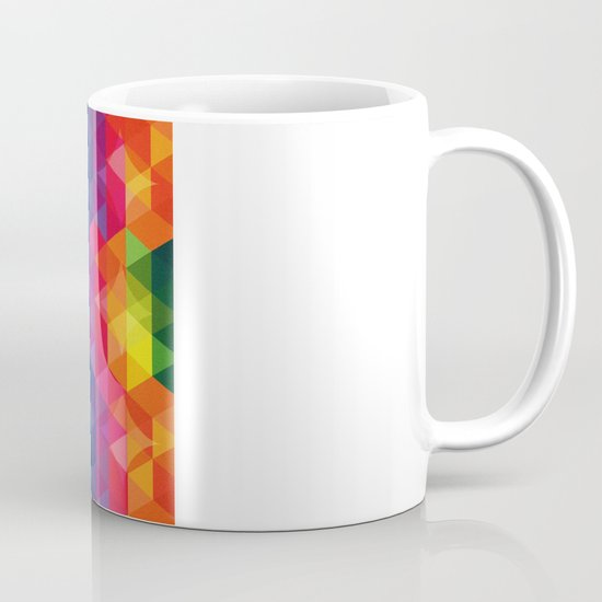 colorplay Mug