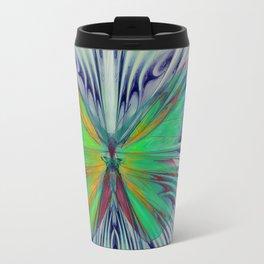 Mimicry 2 Travel Mug
