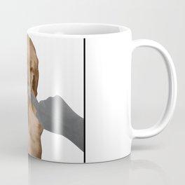 Dog - Boop Coffee Mug