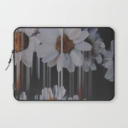 A little pretty, A little Messed up Laptop Sleeve
