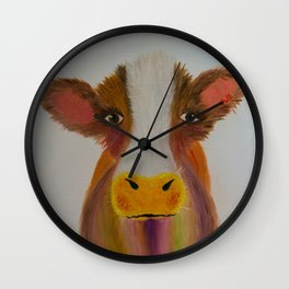 Arlie Wall Clock