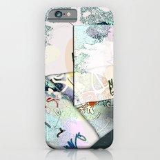 Estantu iPhone 6s Slim Case