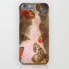 Experiment 3: Mutation iPhone 6s Slim Case