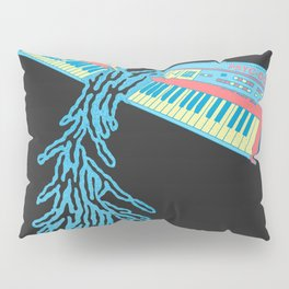 Juno Pillow Sham