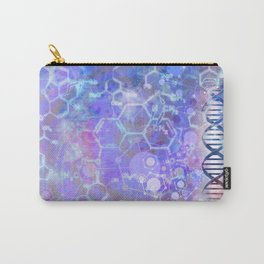 Chemistry question Carry-All Pouch