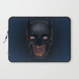 Vigilantism is Dead #2 Laptop Sleeve