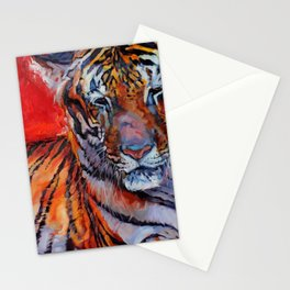 Ramah at Rest Stationery Cards
