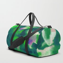 Botanical Gardens Duffle Bag
