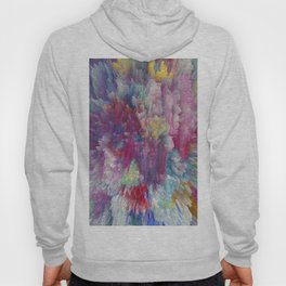 Abstract 170 Hoody