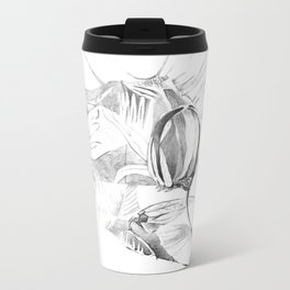 Impression 2 Travel Mug