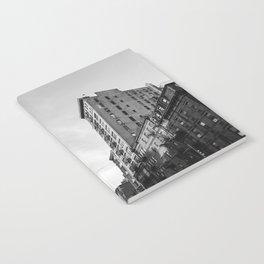 Soho XXII Notebook