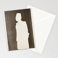 Abu Stationery Cards