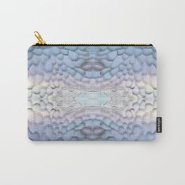 Into the Ripples Carry-All Pouch