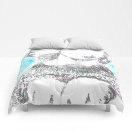 Feme I Comforters