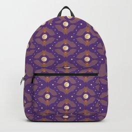 Itty Bitty Bats - Twilight Backpack