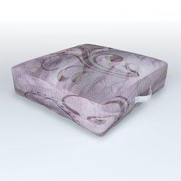 Cavillace Outdoor Floor Cushion