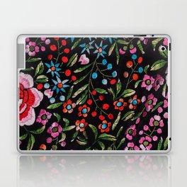 Chula I Laptop & iPad Skin