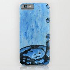 Drip. Drop. iPhone 6s Slim Case
