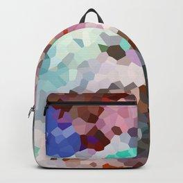 Autumn Hues Backpack