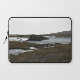 Connemara Laptop Sleeve