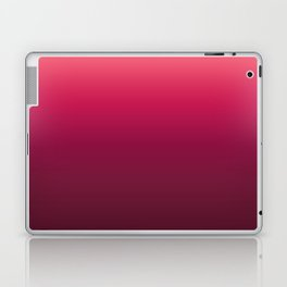 Minimal Gradient #2 Laptop & iPad Skin