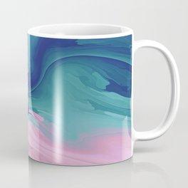 Delightful Memories Coffee Mug