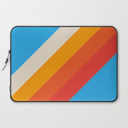 Classic Retro Gefjun Laptop Sleeve