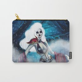 Vampy Carry-All Pouch