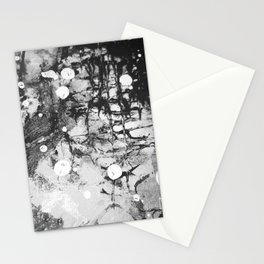 Word of the Day Stationery Cards