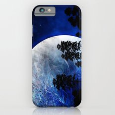 Star Gazing Slim Case iPhone 6s
