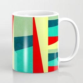 Formas 246 large Coffee Mug