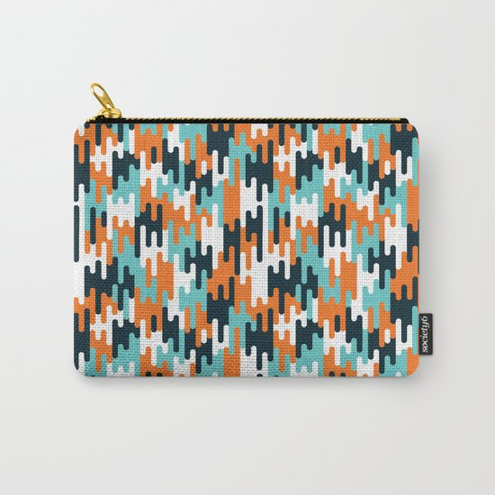 Flow 2 Carry-All Pouch
