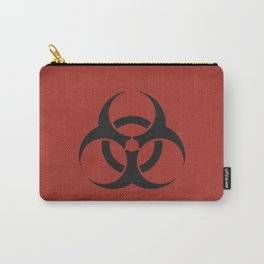28 Days Later 01 Carry-All Pouch