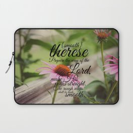 Therese Laptop Sleeve