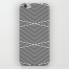 5050 No.6 iPhone Skin